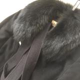 『宅配クリーニングのリナビス』衣類5点のクリーニングコース使ってみたの画像(8枚目)