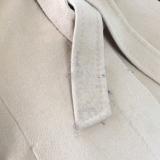 『宅配クリーニングのリナビス』衣類5点のクリーニングコース使ってみたの画像(9枚目)