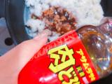 「肉どろぼう焼肉のたれ」の画像(4枚目)