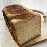 最高の口どけの食パン!の画像(3枚目)