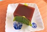 「わが家のお茶菓子」の画像(6枚目)