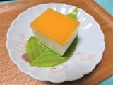 「わが家のお茶菓子」の画像(7枚目)