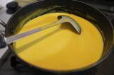 化学調味料・食塩不使用「だし濃いこく」の画像(7枚目)