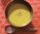 化学調味料・食塩不使用「だし濃いこく」の画像(8枚目)