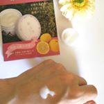 和えか オールインワン美容クリーム和漢植物とナールスゲンを配合したオールインワンクリーム。アロマの香りが優しくて、心地良いです!! #和えか #waeka #京都オールインワンクリーム #…のInstagram画像