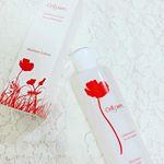 ヒト型セラミド配合化粧水 「セルピュア モイスチャーローション」をご紹介したいと思います!セルピュアは、皮膚科「東京銀座スキンケアクリニック」ドクター監修のお肌に優しい、エイジングケア化粧品で…のInstagram画像