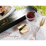 *✻Mary's ~marrons glaces~**大人の為の贅沢おやつ❁.。.:**チョコレート🍫で有名なMary's(@marychocolate.jp )さまより発売さ…のInstagram画像