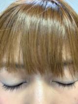 「♡マルシュール シャインアイズ 04 ブルー♡」の画像(12枚目)