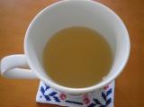 ほっとコラーゲン 〈レモンジンジャー味〉の画像(5枚目)