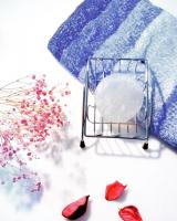 [ベルポー]の石鹸に助けられた肌荒れ。の画像(10枚目)