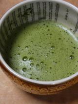 おうちで楽しむ抹茶ラテ アイス抹茶ラテの画像(2枚目)