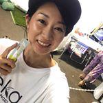 本日の無加工自撮り。イベント時にも持ち歩いている、#青汁ゼリー 、#美感青汁ぷらす です🐱♬いつでも何処でも手軽に食べる事ができる、美味しいデザートだよん💕#コラーゲン#CoQ10…のInstagram画像