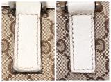 「【宅配クリーニングのリナビス】皮革・ブランド品のバッククリーニングコース」の画像(4枚目)