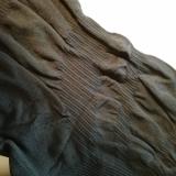 【体験記】レスタリアージュウルトラスリム(加圧スパッツ)の画像(2枚目)
