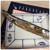 秋ご飯: 食いしん坊@うずちゃん日記の画像(1枚目)