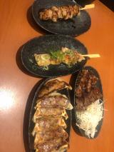 「☆外食が3000円キャッシュバック☆」の画像(3枚目)