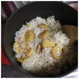 秋ご飯: 食いしん坊@うずちゃん日記の画像(2枚目)