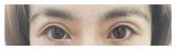 プロが似合う眉とまつ毛 の 顔の土台づくりの画像(7枚目)