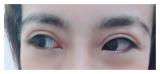プロが似合う眉とまつ毛 の 顔の土台づくりの画像(3枚目)