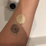 敏感肌・乾燥肌にセラミド・スキンケアのシェルシュールの画像(4枚目)