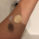 敏感肌・乾燥肌にセラミド・スキンケアのシェルシュールの画像(3枚目)