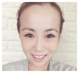 プロが似合う眉とまつ毛 の 顔の土台づくりの画像(8枚目)