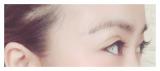 プロが似合う眉とまつ毛 の 顔の土台づくりの画像(6枚目)