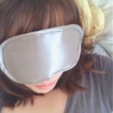 「3wayアイマスク」の画像(4枚目)