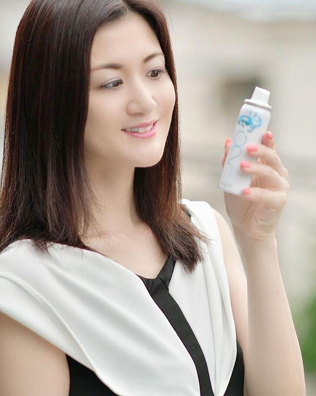 口コミ投稿:#持ち運び便利 \(^-^)/ #ツイリー #チェンジ #fashion#oxygenizer_japan #オキシゲ…