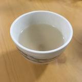 お漬物も作れる★玉露園『減塩梅こんぶ茶』★の画像(4枚目)