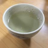 お料理にも★玉露園『減塩こんぶ茶』★の画像(4枚目)