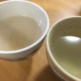お料理にも★玉露園『減塩こんぶ茶』★の画像(5枚目)
