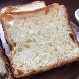 ふわっとサクっ♡ とろける食パンの画像(4枚目)