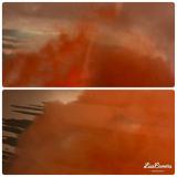 今日は温泉の日。   自宅に居ながら別府温泉とアロマの香りで身体巡るの画像(4枚目)