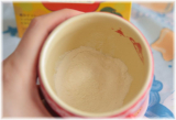 「夏の冷房対策に!コラーゲンと生姜のWパワーで冷えを改善!!【ほっとコラーゲン】」の画像(4枚目)