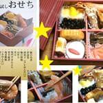 美味しい明太子をメインに販売されている福岡の会社・かば田食品様。 2020年度のおせちのお試しサイズを一足先にモニターとしてお味見させていただきました! 小さいお試しおせちながら、全11品がぎっしりと…のInstagram画像