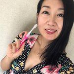 本日の無加工自撮り。#イオン歯ブラシ 「#KISSYOU (キスユー)」を愛用中です😇イオンの力で歯のヨゴレをゆるめて磨きとる、画期的な歯ブラシです✨使い始めてから一ヶ月弱ですが、歯磨き粉…のInstagram画像