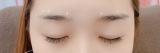♡ ケサランパサラン 顔の土台づくり ♡の画像(10枚目)