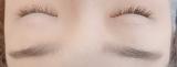 ♡ ケサランパサラン 顔の土台づくり ♡の画像(7枚目)