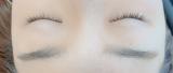 ♡ ケサランパサラン 顔の土台づくり ♡の画像(6枚目)