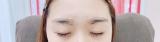 ♡ ケサランパサラン 顔の土台づくり ♡の画像(11枚目)