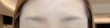 ♡ ケサランパサラン 顔の土台づくり ♡の画像(13枚目)