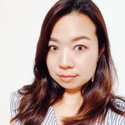 「私」10名限定ブログ&Instagramのお顔出しモニター大募集!女性必見のオールインパウダー美容液「パウダリーモイストプラス」の投稿画像