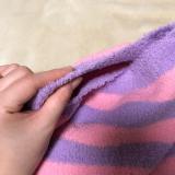 【着画】付録の腹巻きレポ*温むすびの腹巻きが凄そうの画像(6枚目)