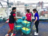 リフレッシュオープン!セブンカルチャークラブ浦和店体験レポ②の画像(6枚目)