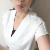 万能トップス♡♡♡(titivate)の画像(1枚目)