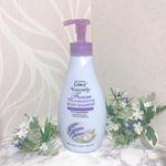 🌸香水の様に変化する香り🌸୨୧┈┈┈┈┈┈┈┈┈┈┈┈୨୧レイヴィー(@leivy_japan)フォームボタニカルシャンプーラベンダー&ココナッツオイル内容量…のInstagram画像
