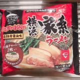 「鍋ひとつで簡単美味しい!)なべやき屋キンレイ お水がいらない家系ラーメン」の画像(1枚目)