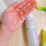 薬用オーガニック基礎化粧品『DUAL ORGANIC』の画像(3枚目)