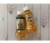 口コミ記事「築野食品こめ油こめ胚芽油使ってみた!」の画像
